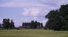 EN57-xxx