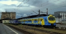 EN57 AL-1324
