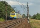 EN57 AL-1550