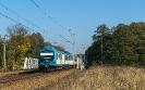 EN57AKŚ-1563