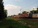 EN57AKM-3005 & EN57AKM-3004