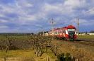 EN57AL-1027