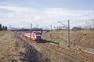 EN57AL-1061