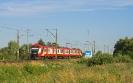 EN57AL-1141
