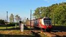 EN57AL-1222