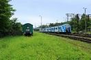 EN57AL-1426