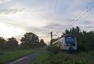 EN57AL-1542
