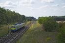 EN57AL-1550