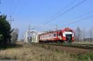 EN57AL-1805