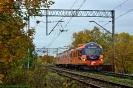 EN57AL-2101