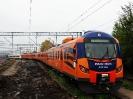 EN57AL-2102