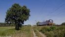 EN57AL-2111