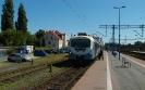 EN57AL-3010