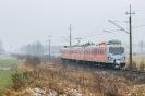 EN57FPS-1678