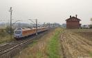 EN57FPS-1695
