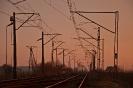 Linia kolejowa nr 281