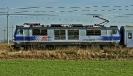 Nie każdy pociąg to PKP........