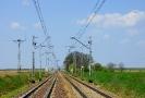 Linia kolejowa E20
