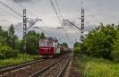 Škoda 181 020-9