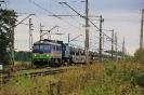 EU07E-089