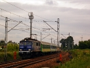 EP07-351