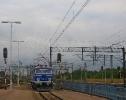 EP07-387