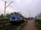 EU07-106