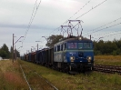 EU07-111