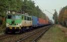 EU07-111E