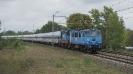 EU07-121E & S200-230