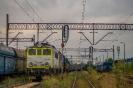 EU07-148