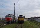 EU07-150 + SM42-2087