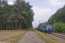 EU07-1510 + SM42-1121