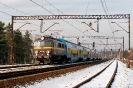 EU07-185