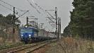 EU07-210 E