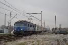 EU07-210E