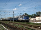 EU07-228