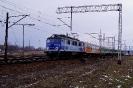 EU07-230