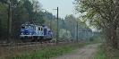 EU07-324 z SM42-058