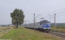 EU07-325