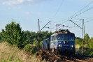 EU07-348