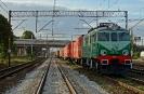 EU07-465