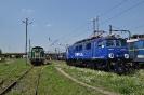 EU07-473 i SM42-2603