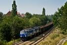 EU07-473+M62-2848