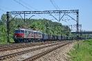 EU07-493 & EU07-499