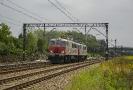 EU07-499 & EU07-493