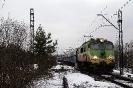 EU07-538