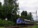 EU07 - 190
