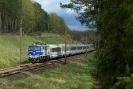 EU07A-002
