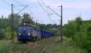 EU07E-082 z SM42-411
